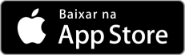 Apple Store - Sementes Estrela