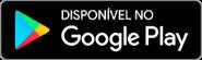 Google Play - Sementes Estrela