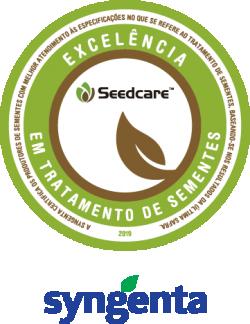 Selo Seedcare
